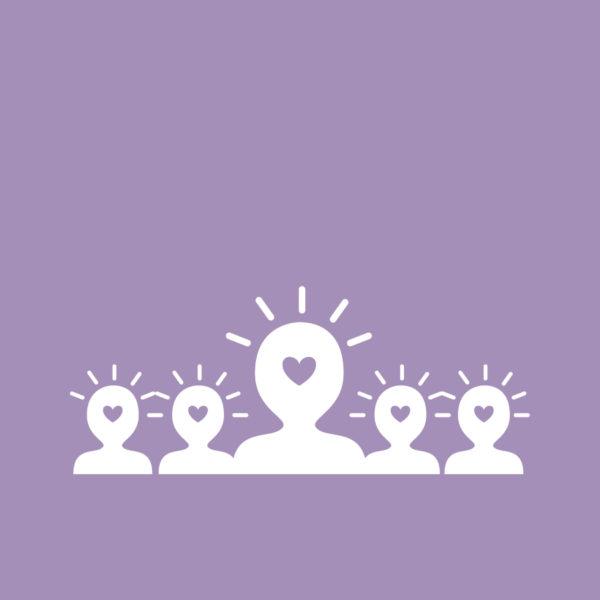 mindfull-leadership-2
