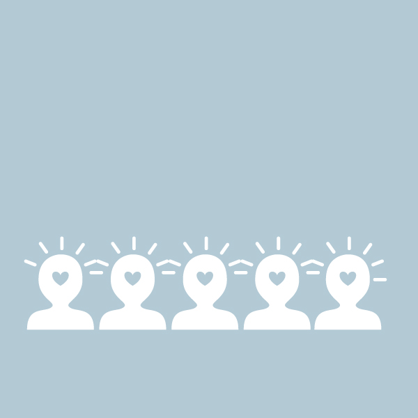 workflow-studio_coaching_group_voel-je-flow