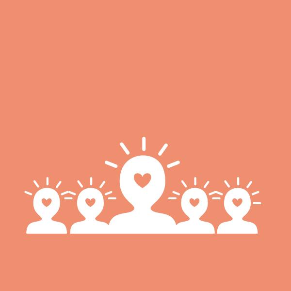 workflow-studio_coaching_group+single_groei-in-je-flow