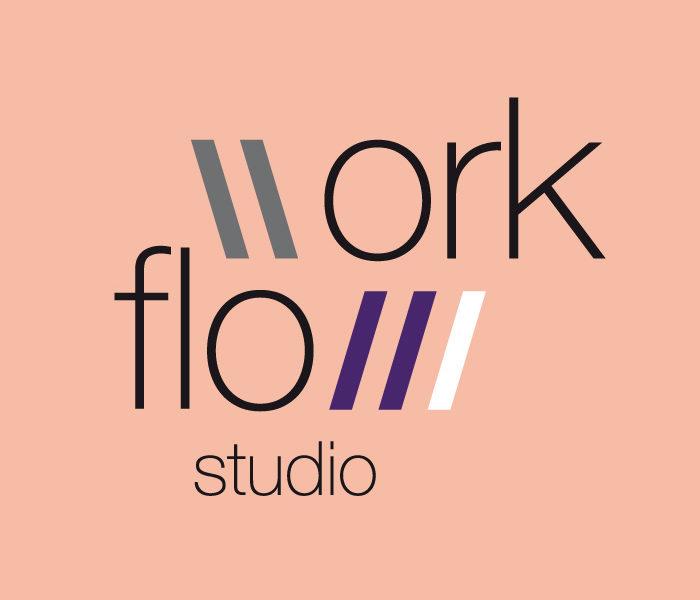 workflow-studio_contact